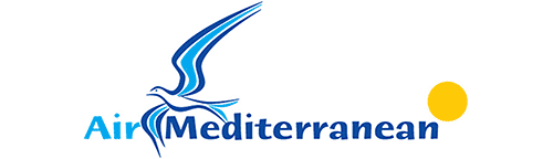 Air Mediterranean